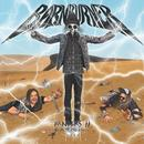 Bangers II: Scum Of The Earth thumbnail