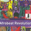 Rough Guide To Afrobeat Revolution thumbnail