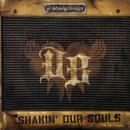 Shakin' Our Souls thumbnail