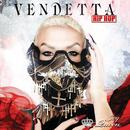 Vendetta (Hip Hop) thumbnail