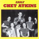 Early Chet Atkins thumbnail