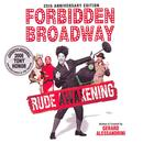 Forbidden Broadway: Rude Awakening thumbnail