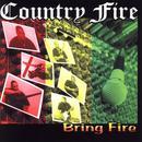 Bring Fire thumbnail
