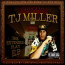 The Extended Play E.P. (Explicit) thumbnail
