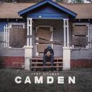 Camden thumbnail