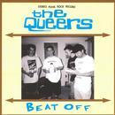 Beat Off thumbnail
