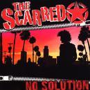 No Solution thumbnail