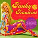Funky Frauleins Vol. 2 - Female Beat, Groove, Funk In Germany 1968-1981 thumbnail