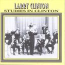 Studies In Clinton thumbnail