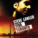Viva Toronto thumbnail