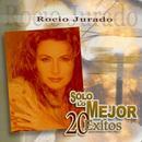 Soso Lo Mejor 20 Exitos thumbnail