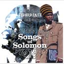 Songs Of Solomon thumbnail