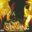 The Over Standing (Explicit) thumbnail