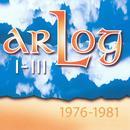 Ar Log I-III (1976-1981) thumbnail