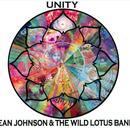 Unity thumbnail