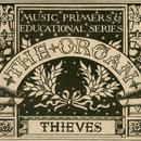 Thieves EP thumbnail