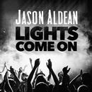 Lights Come On (Single) thumbnail