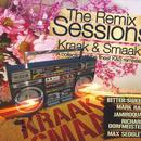 The Remix Sessions thumbnail