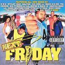 Next Friday Original Motion Picture Soundtrack (Explicit) thumbnail