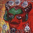 Daredevil thumbnail