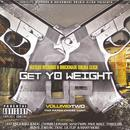 Get Yo Weight Up, Vol. 2 (Explicit) thumbnail