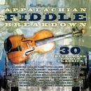 Sound Traditions: Appalachian Fiddle Breakdown thumbnail