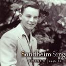 Sondheim Sings Volume II (1946-60) thumbnail