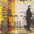 Muddy Water Blues thumbnail