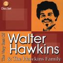 The Vey Best Of Walter Hawkins & The Hawkins Family thumbnail