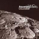 Aquarian Moon thumbnail
