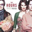 The Hours: Music From The Motion Picture thumbnail