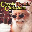 Classic Rockin' Christmas thumbnail