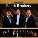 The Best Of The Booth Brothers (Live) thumbnail