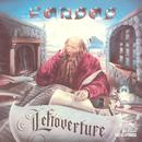 Leftoverture thumbnail