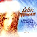 A Christmas Celebration thumbnail