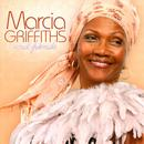 Marcia Griffiths And Friends thumbnail