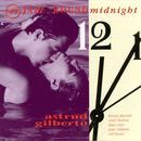 Jazz 'Round Midnight 12 thumbnail