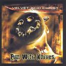Fun With Knives thumbnail