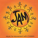 Jam - Music For Movement With Children thumbnail