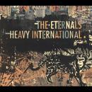 Heavy International thumbnail