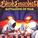 Battalions Of Fear thumbnail