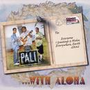 ...With Aloha thumbnail