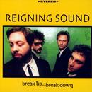 Break Up Break Down thumbnail