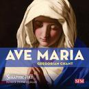 Ave Maria thumbnail