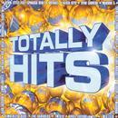Totally Hits 2004, Vol. 2 thumbnail