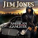 Harlem's American Gangster thumbnail