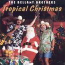 Tropical Christmas thumbnail