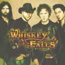 Whiskey Falls thumbnail
