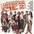 American Pie 2 thumbnail