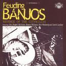 Feuding Banjos thumbnail